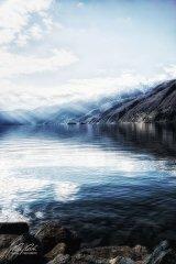 Ln104272912-Tessin - Lago Maggiore